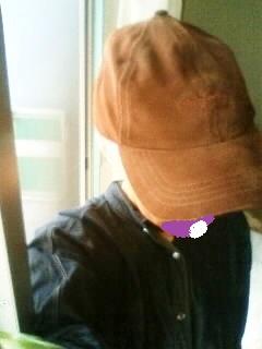 帽子記事7