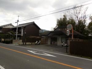 20160320_03山の辺交番