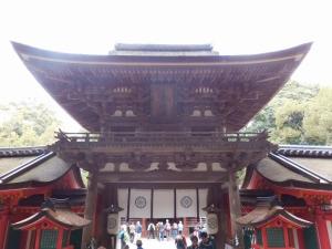 20160320_04石上神宮