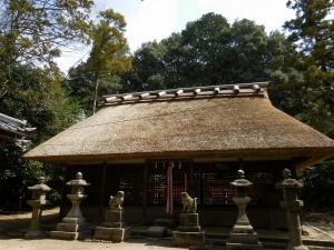 20160320_08夜都伎神社