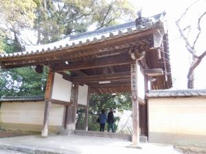 20160320_11長岳寺