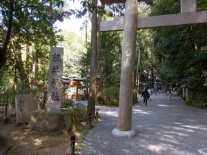 20160320_17狭井神社