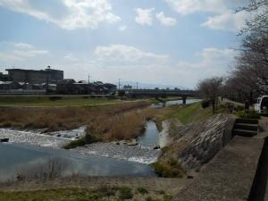 20160320_19大和川