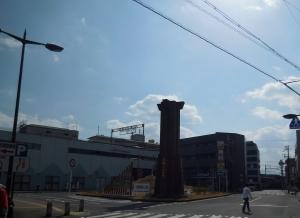 20160320_20桜井駅