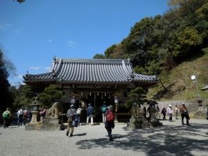 20160326_13玉祖神社