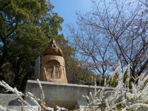 20160326_14玉祖神社