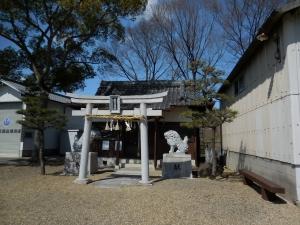 20160326_17都夫久美神社