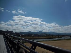 20160321_06石川