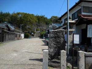 20160321_11杜本神社