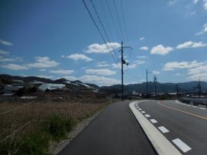 20160321_14二上山