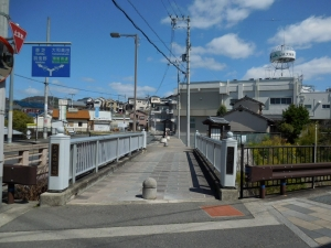 20160321_20六枚橋
