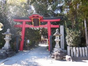 20160321_34長尾神社