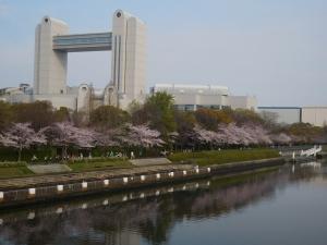 20160402_03名古屋国際会議場