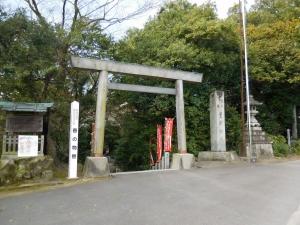 20160402_11萱津神社