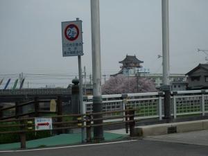 20160402_15清洲城
