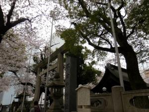 20160402_24那古野神社