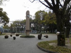 20160402_25白川公園