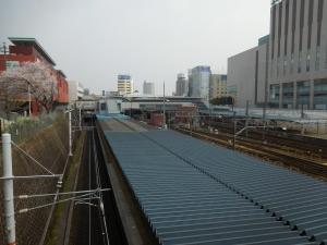 20160402_26金山駅