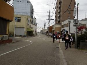 20160403_03旧東海道