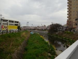 20160403_04山崎川