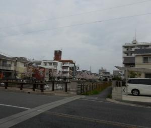 20160403_09石川橋