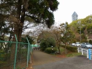 20160403_15東山動植物園