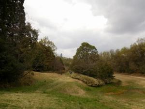 20160403_20平和公園
