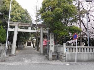 20160403_25六所神社