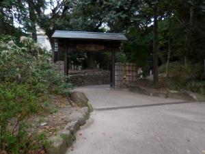 20160403_26徳川園