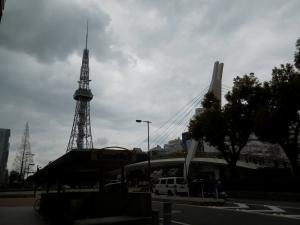 20160403_28テレビ塔