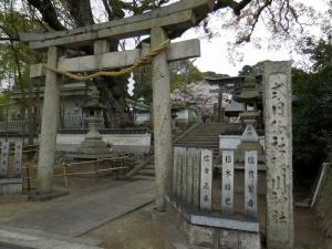 20160410_05積川神社