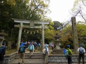 20160410_07菅原神社
