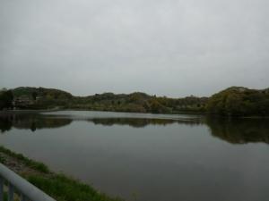20160410_13蜻蛉池