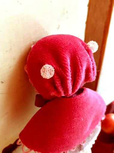 0suzuran6151104blog.jpg