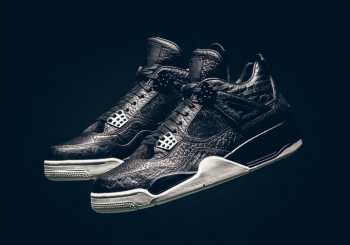 Air-Jordan-4-Pinnacle-11-681x477.jpg