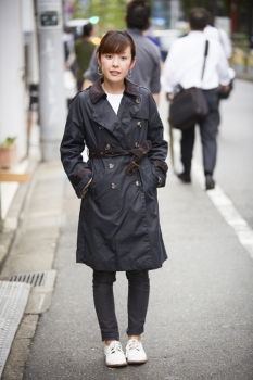 BARBOUR-PEOPLE-576-Tomoko-Iioka2.jpg