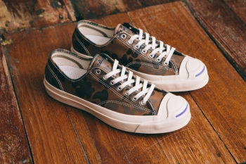 CONVERSE_JACK_PURCELL_SS16_SIGNATURE_CAMOUFLAGE-1_1024x1024.jpg