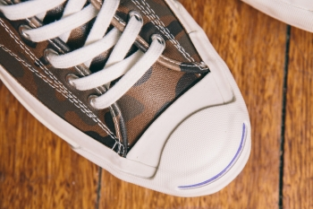CONVERSE_JACK_PURCELL_SS16_SIGNATURE_CAMOUFLAGE-4_1024x1024.jpg