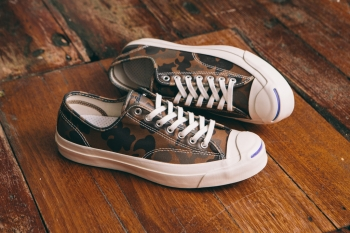CONVERSE_JACK_PURCELL_SS16_SIGNATURE_CAMOUFLAGE-6_1024x1024.jpg