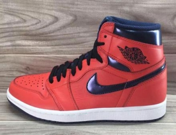 NIKE-AIR-JORDAN-1-RETRO-HIGH-OG-DAVID-LETTERMAN.jpg