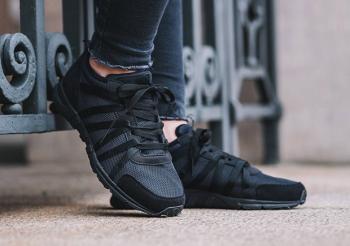 adidas-eqt-racing-93-triple-black-12.jpg