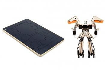 hasbro-xiaomi-transformer-tablet-robot-001.jpg