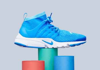 nike-presto-flyknit-photo-blue.jpg