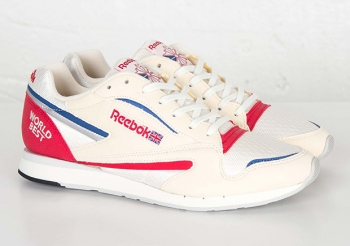 reebok-world-best-og-retro-1.jpg