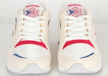 reebok-world-best-og-retro-3.jpg