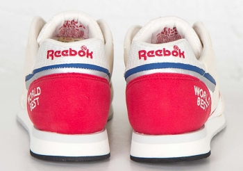 reebok-world-best-og-retro-4.jpg