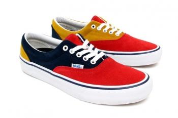 vans-multi-colored-era-pro-1.jpg
