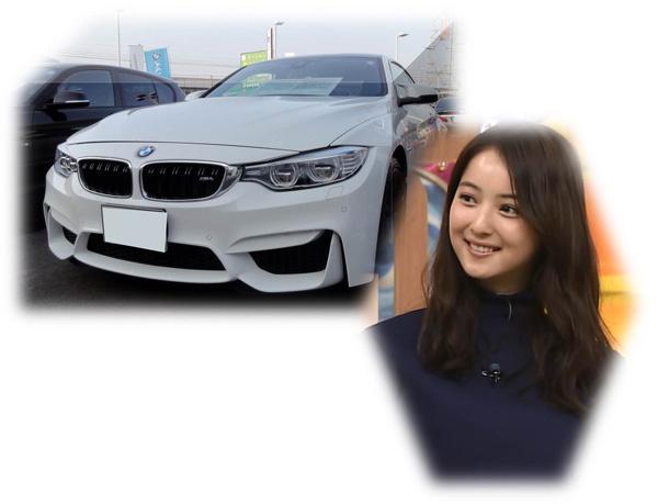 M4希星ヶ丘kai