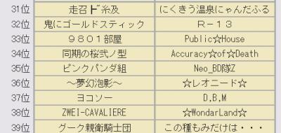 繧ケ繧ッ繝ェ繝シ繝ウ繧キ繝ァ繝・ヨ+(109)_convert_20151112174938