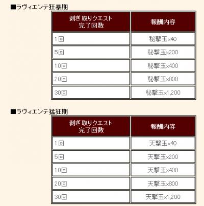 繧ケ繧ッ繝ェ繝シ繝ウ繧キ繝ァ繝・ヨ+(168)_convert_20151125174022